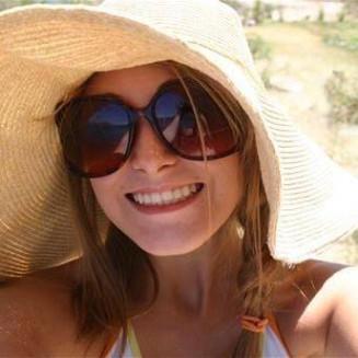 Brooke Ashleigh Coates