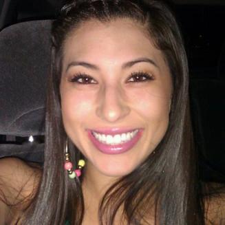 Celeste Machiche