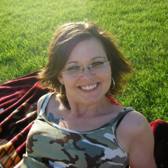 Trisha Rose Anderson