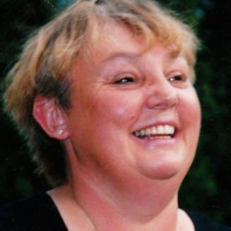 Penny Colthurst
