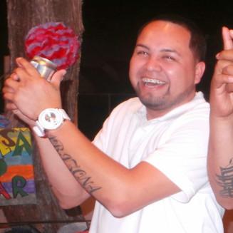Noel Rivera Fuentes