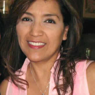 Olivia A. Tallabas