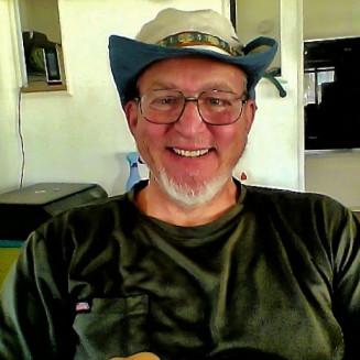 Frank A. Westgate