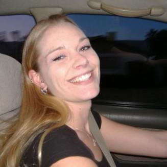 Brooke April Laeve Shabaker