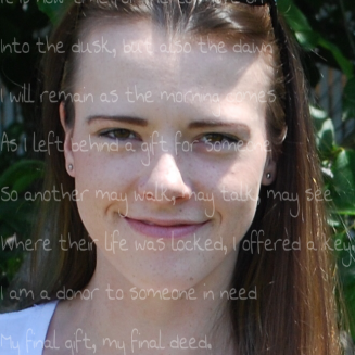 Brittany Devon Maddux