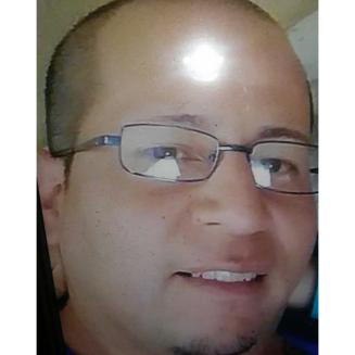 Crispin Hernandez