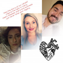 Abnormal Hearts