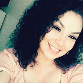 Lorena A. Rodriguez