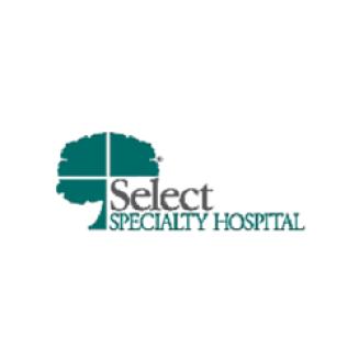 Select Specialty Hospital – Phoenix