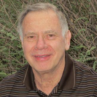 Brian Brener
