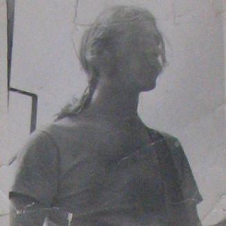 Terry Elke