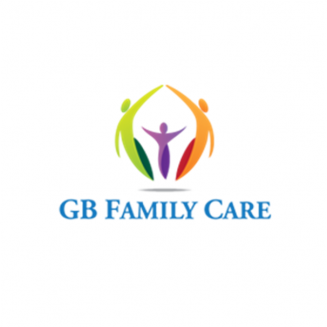 GB Family Care