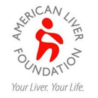 American Liver Foundation – Desert Southwest Division