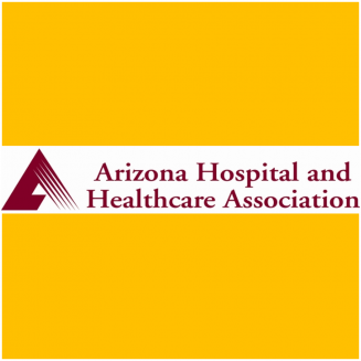 Arizona Hospital and Healthcare Association