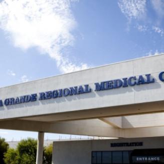 Banner Casa Grande Regional Medical Center