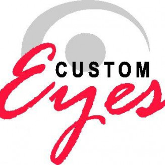 Custom Eyes