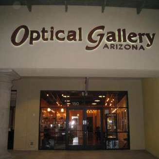 Optical Gallery of Arizona