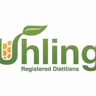Uhling Consulting – Registered Dietitians