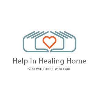 Help In Healing Home