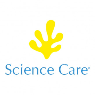 Science Care