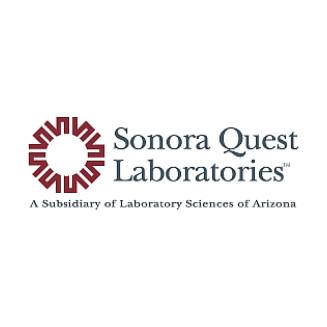 Sonora Quest Labs – Laboratory Sciences of AZ
