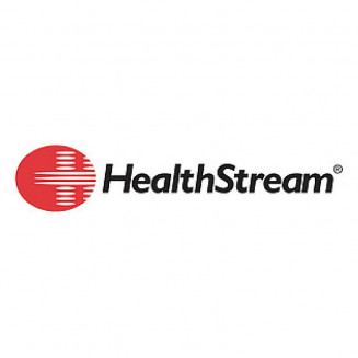 HealthStream Research