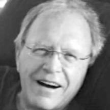 Richard Gilbert Barton Jr.